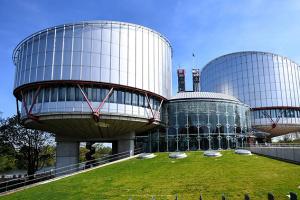 ЕСПЧ обязал Украину выплатить двум бывшим заключенным почти €25 тысяч