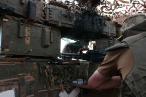 Militantes violan el alto el fuego en la zona de la OFC en 19 ocasiones