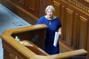 """""""ЄС"""" пропонує законодавчі зміни для заборони торгівлі електроенергією з Росією"""