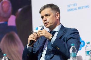 Пристайко рассказал, как власть упростит жизнь людей на оккупированном Донбассе