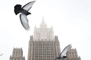 Голуби-шпигуни та «акустичне кошеня»: ЦРУ розсекретило документи часів холодної війни
