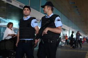 Спецслужби Туреччини за три роки викрали за кордоном більше 30 осіб — ЗМІ