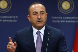 Туреччина засудила заяву Нетаньягу про анексію поселень на Західному березі Йордану