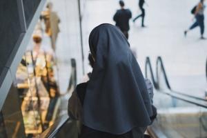 Ученые выяснили на монахинях, что изучение иностранных языков снижает риск деменции