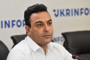 Про  спробу нападу та викрадення  капітана Української служби порятунку
