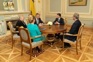 Schmuggelbekämpfung - Schlüsselthema des Treffens der Delegationen der Ukraine und der Slowakei