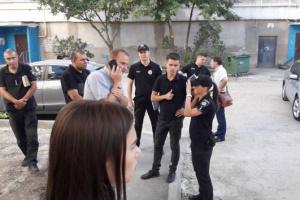 """У Маріуполі розстріляли бойовика """"ДНР"""", випущеного під домашній арешт"""