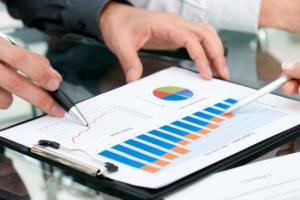 Проєкт бюджету-2020: цифри радують, джерела наповнення – узгоджують