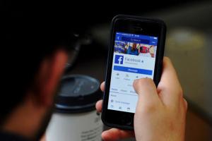 """""""Тролі"""" на столичному Подолі, або Чию діяльність зупинила компанія Facebook"""