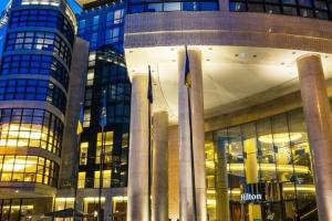 В Україні вперше відбудеться Благодійний бал юристів