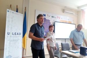 Громади Миколаївщини готуються до другого етапу медреформи
