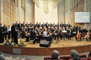 Вінницька філармонія у новому сезоні запропонує класику, джаз та філармонійне безсоння