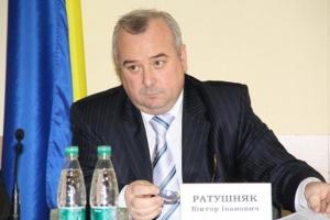 Розстріл Майдану: суд заочно арештував ексзаступника Захарченка