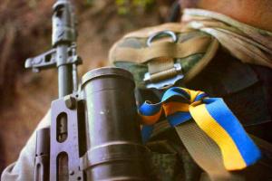 В'ятрович і національна історія як засіб захисту цілісності України