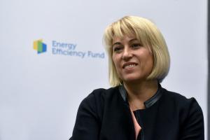 """Кабмин заменит """"теплые кредиты"""" на программы Фонда энергоэффективности"""
