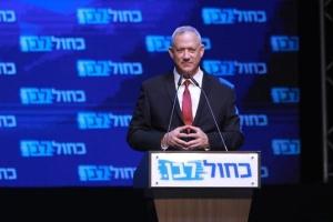 Президент Ізраїлю довірить сформувати уряд конкуренту Нетаньягу - ЗМІ