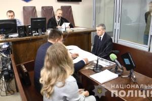 Сутичка після ХарківПрайду: суд обрав запобіжний захід двом підозрюваним