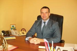 Новий голова Миколаївської ОДА вже має команду