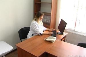 У Малинівській ОТГ відкрили нову амбулаторію