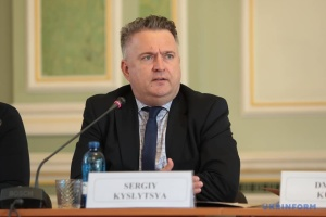 UN plans to implement gender projects worth $2.1 mln in Ukraine – Kyslytsya