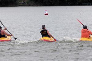 Рівненщина кличе на фестиваль водного туризму