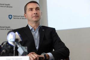 Бюджет Програми медичних гарантій становить близько 72 мільярдів — Петренко