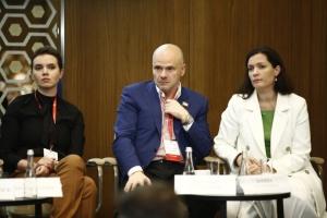 Україна готова віддавати у концесію станції переливання крові - Радуцький