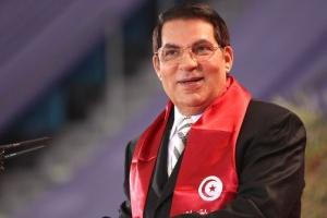 """Експрезидент Тунісу, відсторонення якого спричинило """"Арабську весну"""", помер у вигнанні"""