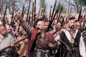 """На Виннитчине автору саундтрека фильма """"Огнем и мечом"""" посвятят фестиваль"""