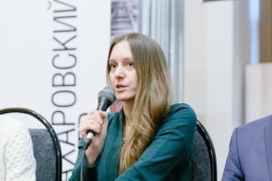 Єврокомісія: Вирок російській журналістці Прокоп'євій - наступ на свободу слова