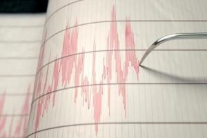 В Індонезії стався землетрус магнітудою 6,4