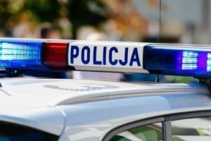 У Польщі найшли тіло українського заробітчанина, який зник кілька місяців тому - ЗМІ