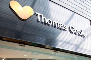 Банкротство туроператора Thomas Cook коснется 600 тысяч отдыхающих