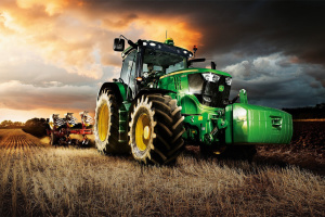 Чи може Україна продовжувати нарощувати експорт сільгосппродукції?