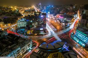 У Києві світло можуть вимкнути 21 боржнику: серед них водоканали і медзаклади