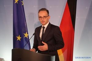 Покласти край дезінформації: Німеччина посилить кіберзахист перед виборами