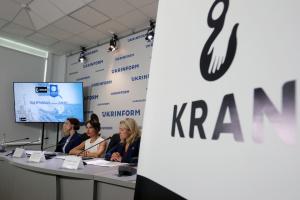 Реабилитация ветеранов АТО/ООС: украинок приглашают приобщиться к соцпроекту