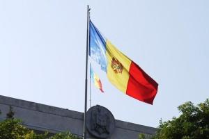 Выступление представителя непризнанного Приднестровья в ООН возмутило Кишинев
