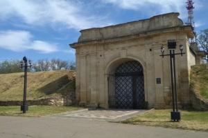 У Херсоні історичний десант розвінчуватиме міфи