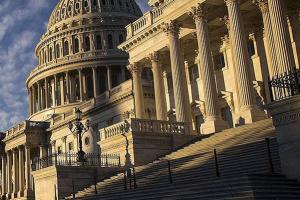 Сенат США проголосовал за назначение Эми Барретт в Верховный суд