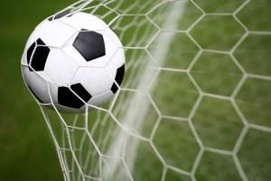 ІХ Кубок світу з футболу серед команд діаспори відбудеться у тернопільському Чорткові