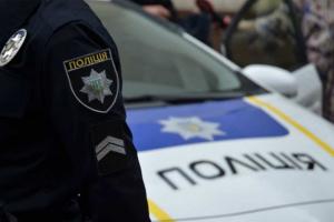 Из-за незаконной достройки в центре Киева полиция начала уголовное производство