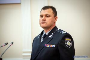 Поліція затримала учасників виборчих «каруселей» - Клименко