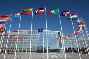 Помпео назвав збереження єдності пріоритетом для НАТО