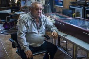 В окупованому Криму відбудеться засідання у «справі» Аметова