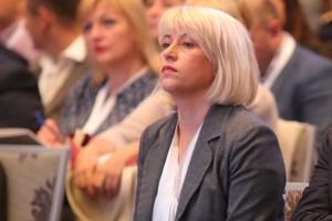 В Україні створили вже 988 тергромад