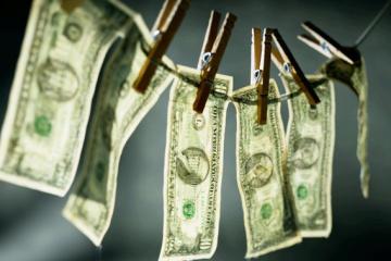 El Consejo de Europa llama a Ucrania a intensificar los esfuerzos contra el lavado de dinero