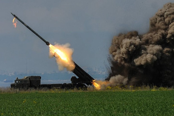 Foreign countries may adopt updated Neptun and Vilkha missile complexes. Photos