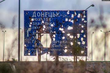"""Zwei Mitarbeiter von """"Luhankswoda"""" bei Beschuss von Besatzern verletzt"""