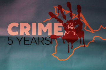 Almost 400 cases of violation of right to assembly in Crimea recorded during occupation